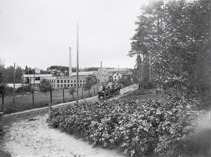 dalsjofors-foretagspark-historia-2