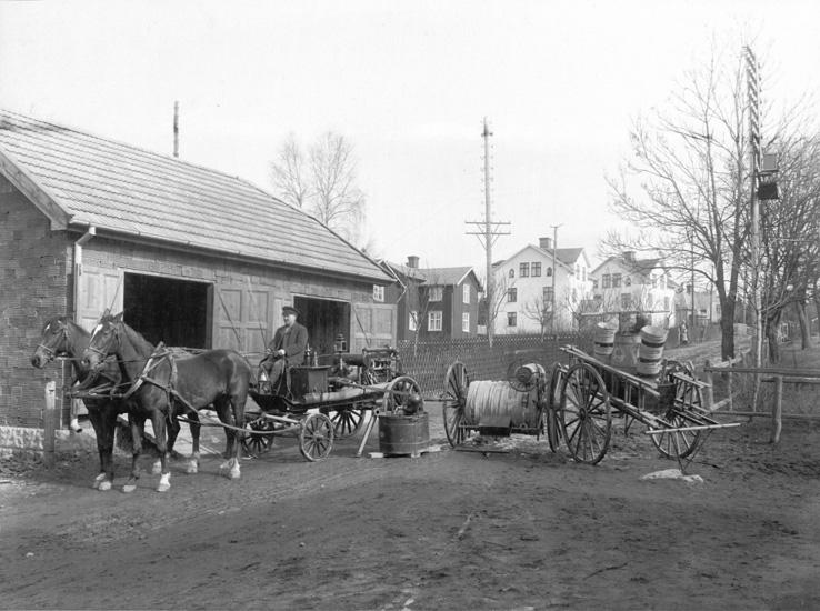 dalsjofors-foretagspark-historia-4