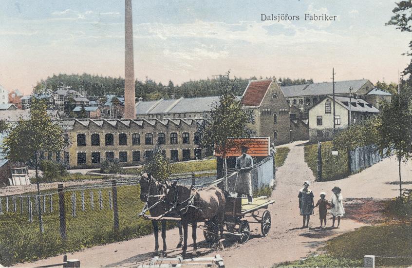dalsjofors-foretagspark-historia-5
