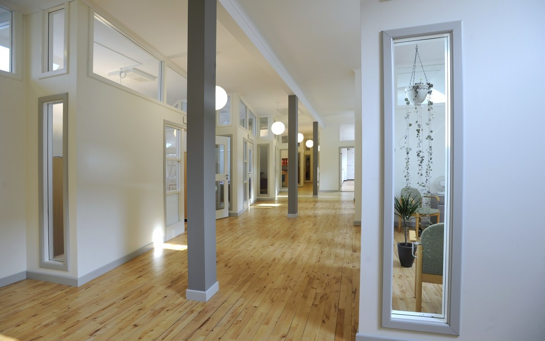 Lokal 12 – 240 m²